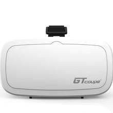 IX-VR001 3D VR Гарнитура Фильм Игры Виртуальной Реальности для 4/6 дюймовый Смартфон 3D Очки VR Очки Для Сяо Mi Samsung Iphone 6