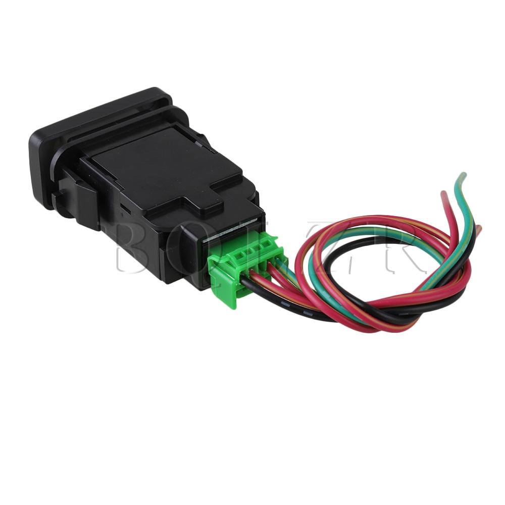 Bqlzr Blue Pattern Switch Harness S Ot Work Toggle Color Junction Box Wiring Bq For Toyota In Switches From Lights Lighting On Alibaba Group