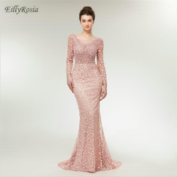 unique designer evening dresses