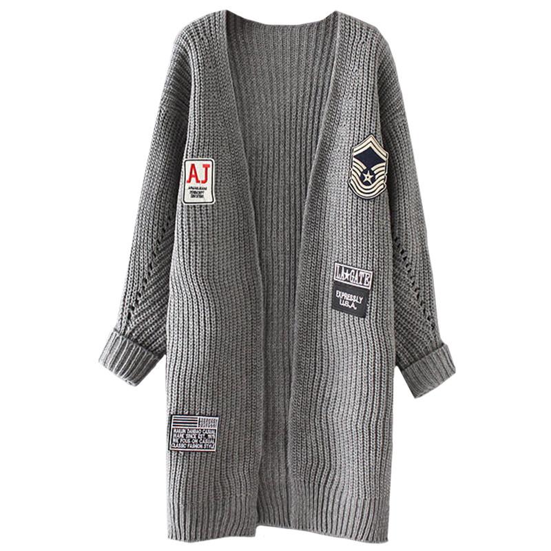 sweater160905221