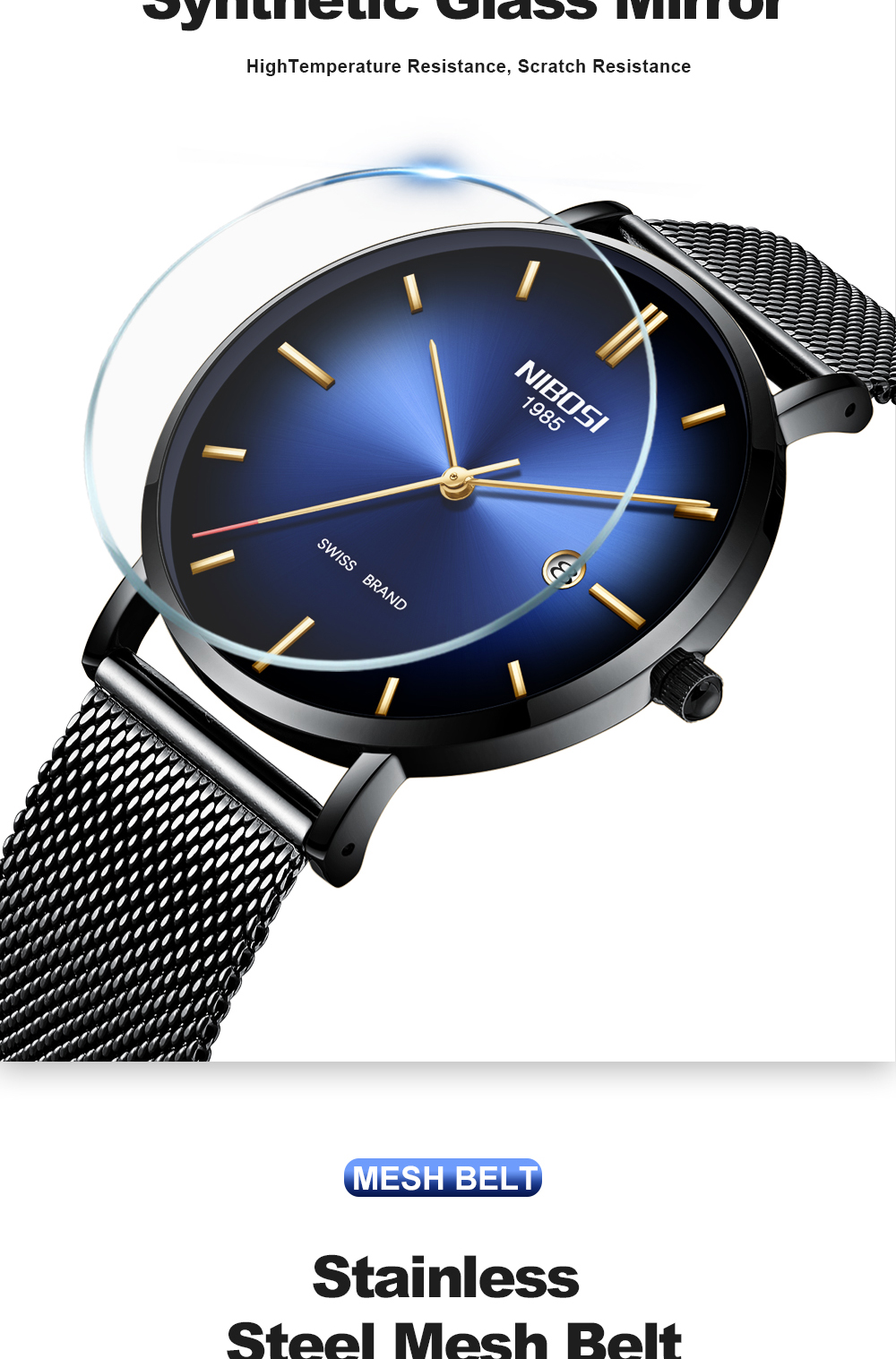 HTB1.BjLasrrK1RjSspaq6AREXXaH NIBOSI Watch Men Simple Fashion Swiss Brand Quartz Watch Luxury Creative Waterproof Date Casual Men Watches Relogio Masculino
