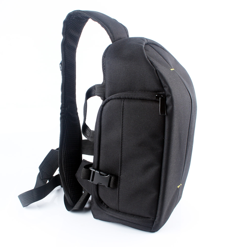 Compare Prices on Dslr Sling Bag- Online Shopping/Buy Low Price ...