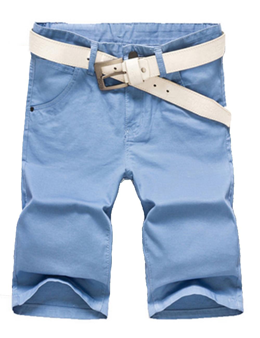 Online Get Cheap Cheap Bermuda Shorts -Aliexpress.com | Alibaba Group