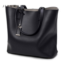 Famous Brand Luxury Handbags Women Designer Composite Bag Patent Leather Messenger Bags Set Tote Shoulder Strap