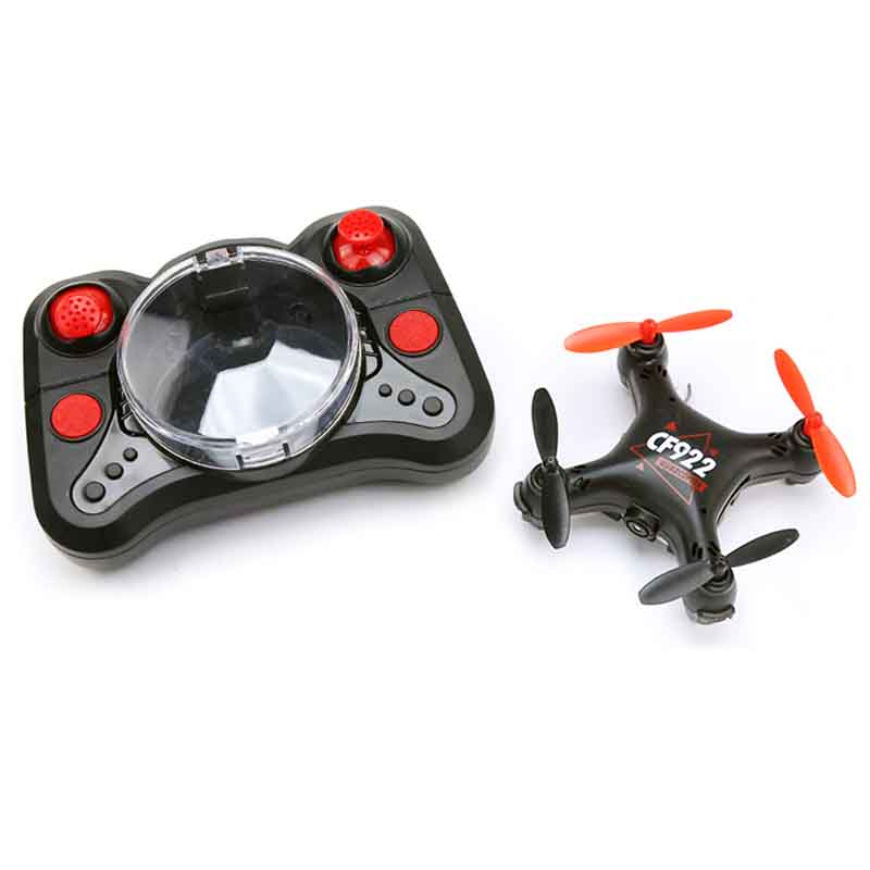 Pocket Drone 4CH 6Axis Gyro Quadcopter camera With Switchable Controller RTF Remote Control Helicopter Toys Gift For Children 5