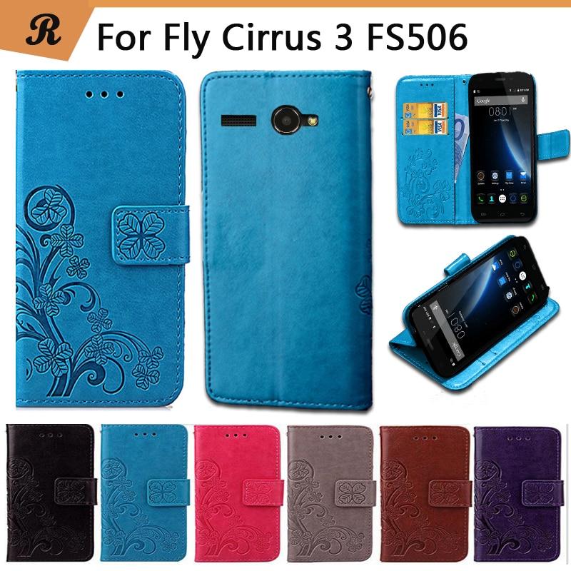 Cel mai nou design 2017 pentru Fly Cirrus 3 FS506 cu ridicata - Accesorii și piese pentru telefoane mobile
