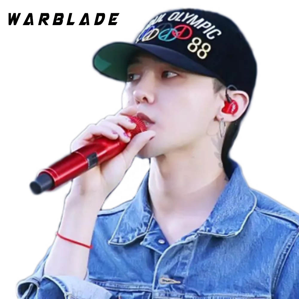 2018 new kpop BIGBANG hat MADE TOUR with the same section of the Olympic rings GD baseball cap men women hip-hop Snapback cap 2014 bigbang a concert in seoul 1 photo book release date 2014 07 02 kpop