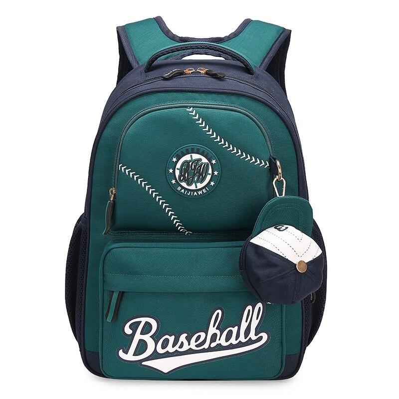 escola primária mochilas crianças escola School Bags : School Bag