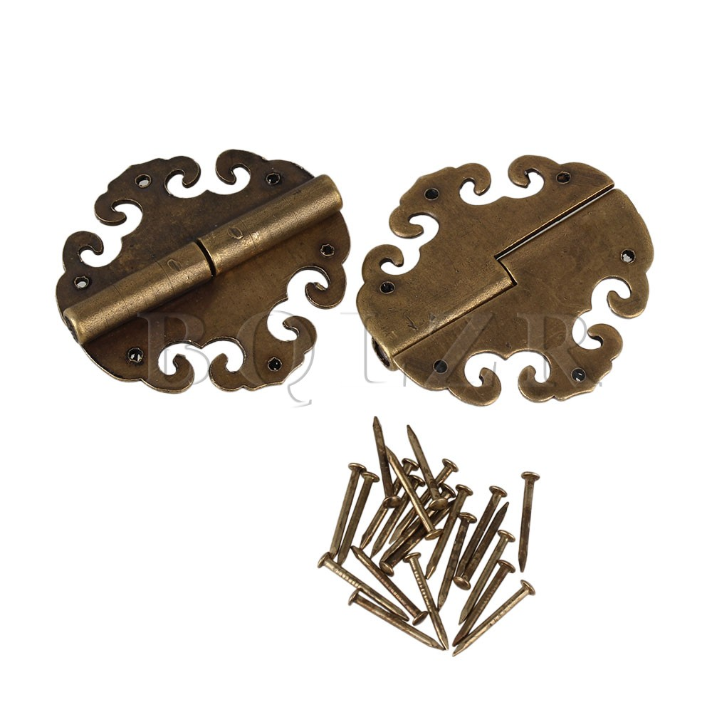 Online Buy Wholesale Blum Hinges From China Blum Hinges