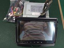 """9 """"otojeta 6.0.1 android de DVD del coche multimedia para ford ranger Everest 2 GB ram 32 gb rom autoradio estéreo unidades principales grabadora"""