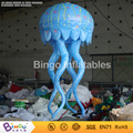 Free shipping Party Events Decorating balloon light-up toys inflatable jellyfish
