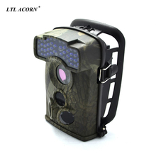 цена на 2016 New Ltl Acorn 5310MC 940NM Ltl-5310MC 44LEDs 720P IR Trail Hunting Camera