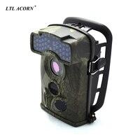 LTL ACORN 5310MC Hunting Camera Wild Photo Traps Digital Trail Camera 12MP 940NM IR Trail Camera Waterproof Scouting Camcorder