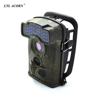 LTL ACORN 5310MC Hunting Camera Wild Photo Traps Digital Trail Camera 12MP 940NM IR Trail Camera Waterproof Scouting Camcorder