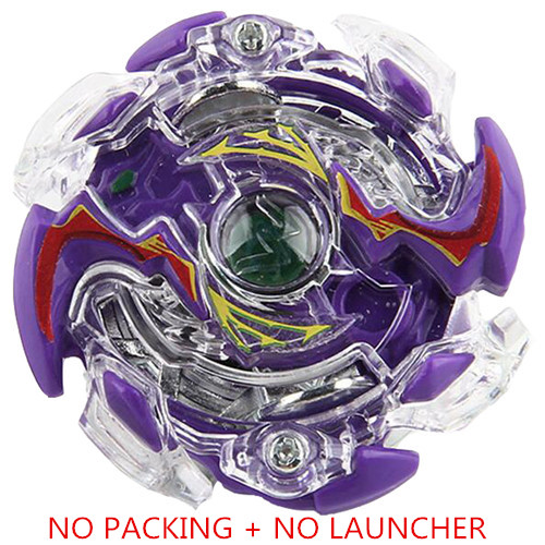 B82 without Launcher Giocattoli Beyblade BURST Booster B-82 Alter Chronos.6M.T