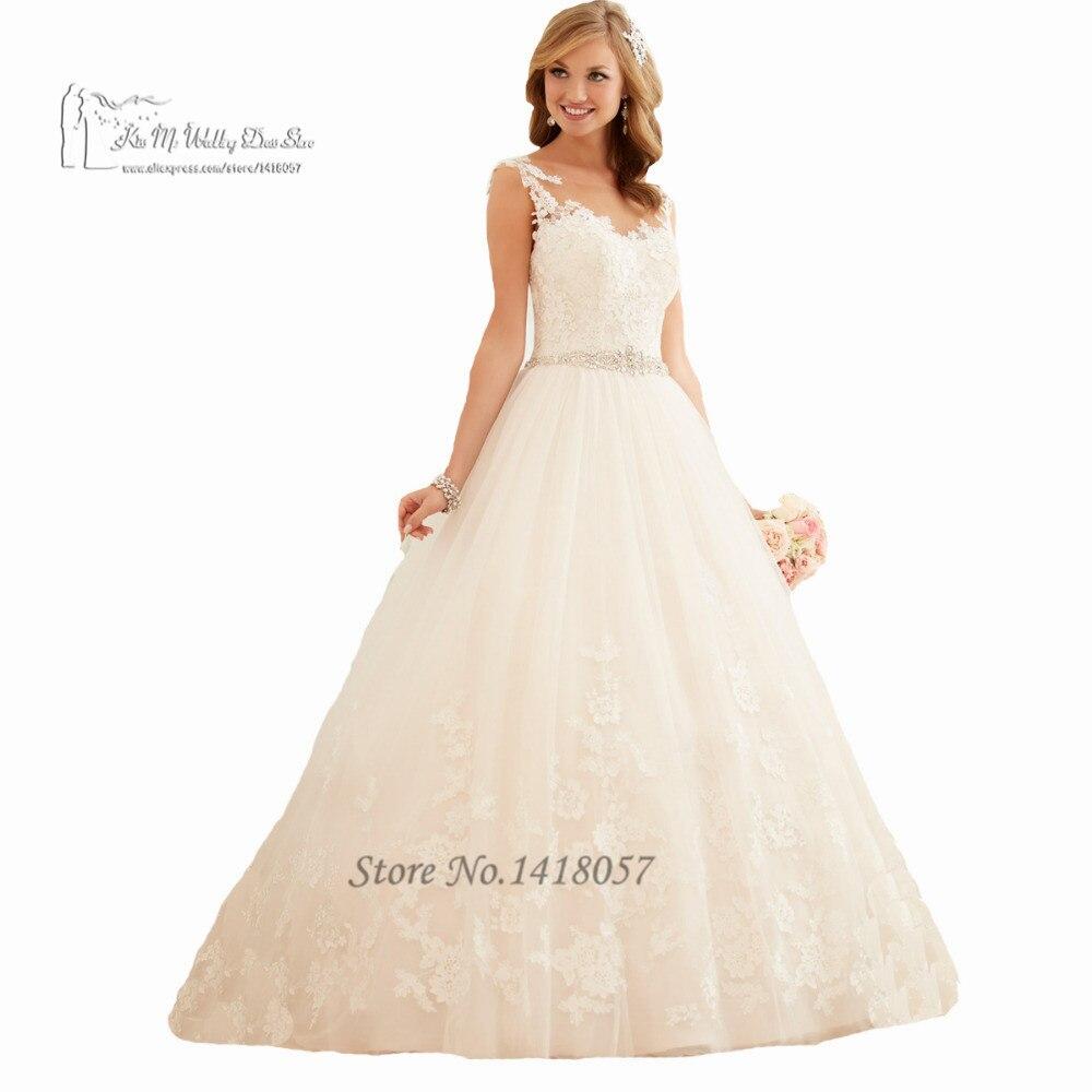 Indische China Brautkleider Türkei Ballkleid Hochzeitskleider Lace ...