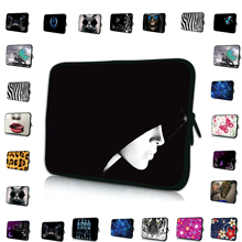 9.7 10 10.2 10.1 inch tablet bags Netbook Sleeve Bag Cases Zipper Cover Pouch For Laptop Tablets PC For Samsung Galaxy Note 10.1