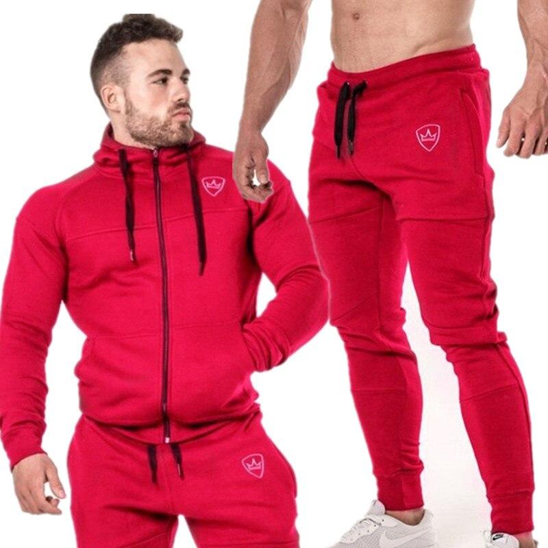 African Dashiki Print V Neck Shirt Top Pant Set 2019 Brand New Hip Hop Streetwear Men