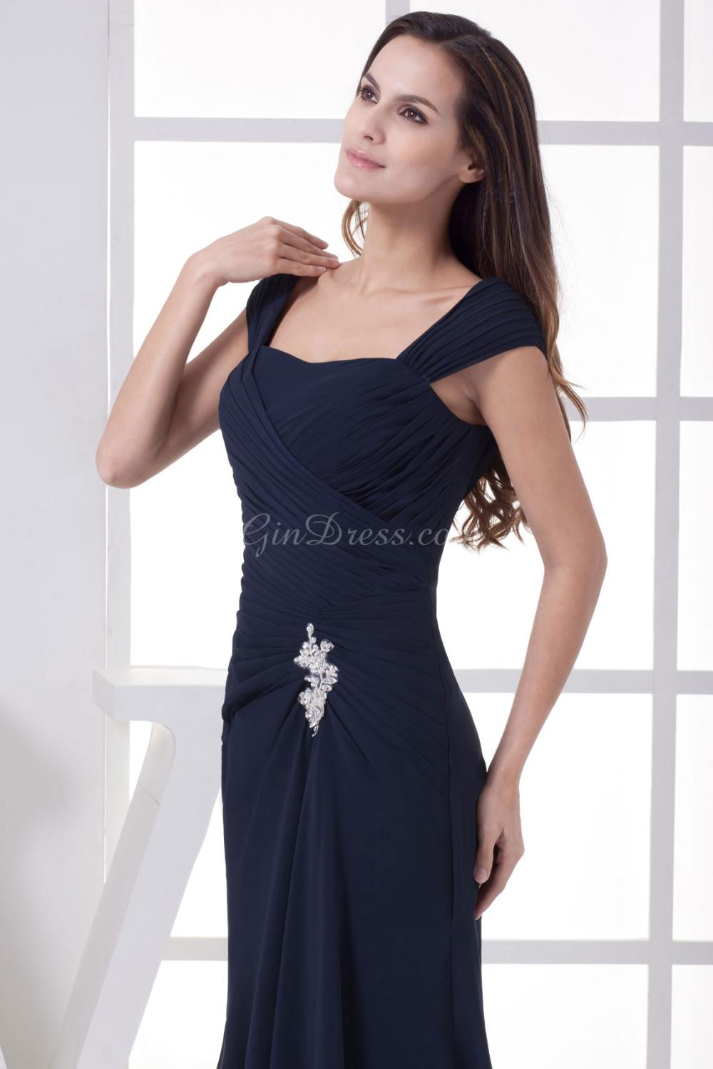 Gold bridesmaid dresses uk navy blue fashionable little girls gold bridesmaid dresses uk navy blue fashionable little girls gothic junior built in bra sleeveless natural a 2015 free shipping in bridesmaid dresses from ombrellifo Images