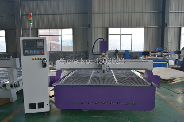 US $5100 0  Artcam software Mach3 USB control woodworking 2030 2040 cnc  router machine price-in Wood Routers from Tools on Aliexpress com   Alibaba