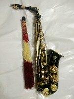 2017 New High Quality Saxophone Alto Sax Selmer 54 Alto Saxophone Alto Sax Saxophone Musical Instruments