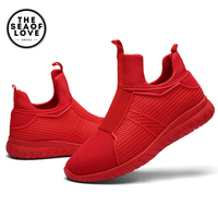 2017 New Sport Running Shoes Man Woman For 2017 Breathable Comfortable Basketball Shoes Zapatos Schuhes Sneakers