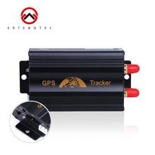 font b Car b font font b GPS b font Tracker Coban TK103A GSM GPRS