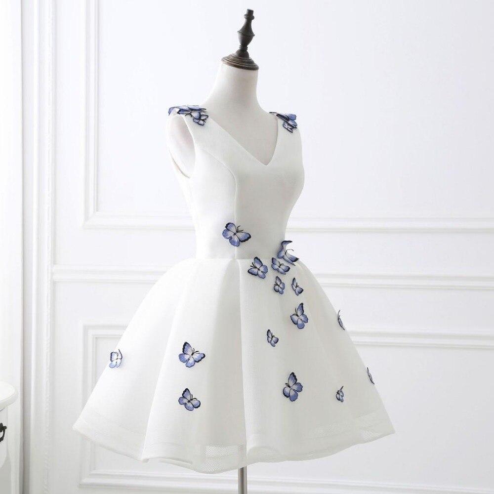 Beste Brautjunferkleider Nashville Tn Fotos - Hochzeit Kleid Stile ...