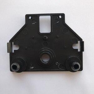 Image 1 - Brand new Noritsu  lower Turn rack bushing  B010247 / B010247 01 for for qss 29/30/32/33/34/35/37 minilab,China made