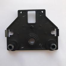 Nueva Marca Noritsu inferior girar la rejilla buje B010247/B010247 01 para qss 29/30/32/33/34/35/37 minilab, hecho en China