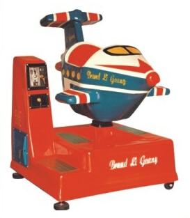 Tour à pièces/hélicoptère électronique à pièces/parc d'attractions tour électronique pour enfants fabricant Direct