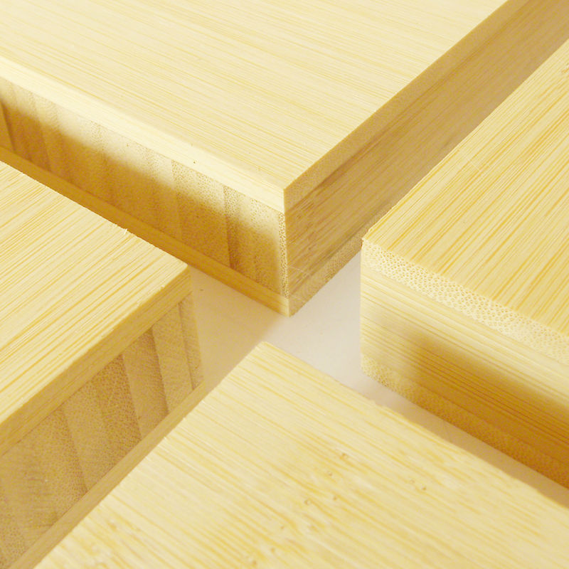Online Get Cheap Muebles De Madera De Bambú -Aliexpress.com ...