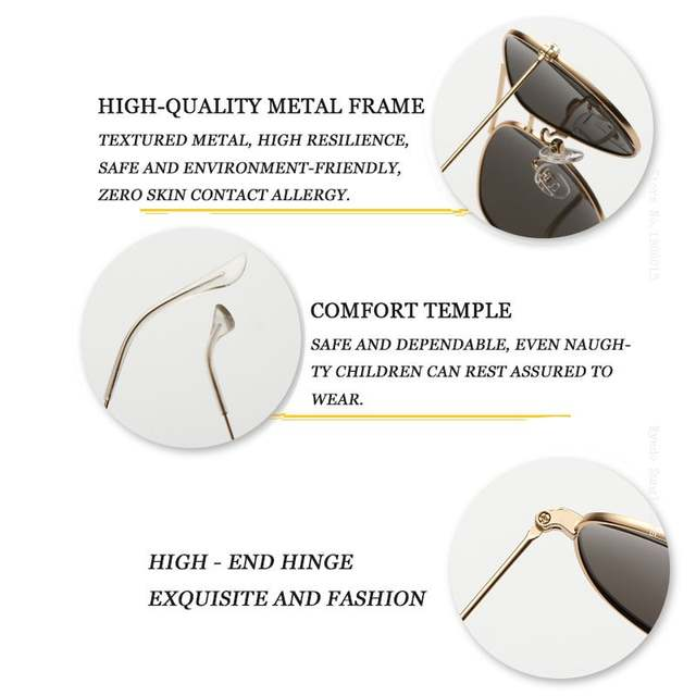ebdcc8a2b4 VEGA Toddler Sunglasses Polarized Best Small Wrap Around Sunglasses For Kids  2017 Youth Sport Polarized Safety