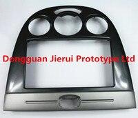OEM Todos Os Tipos de Prototipagem rápida De Plástico Barato|Capas|Eletrônicos -