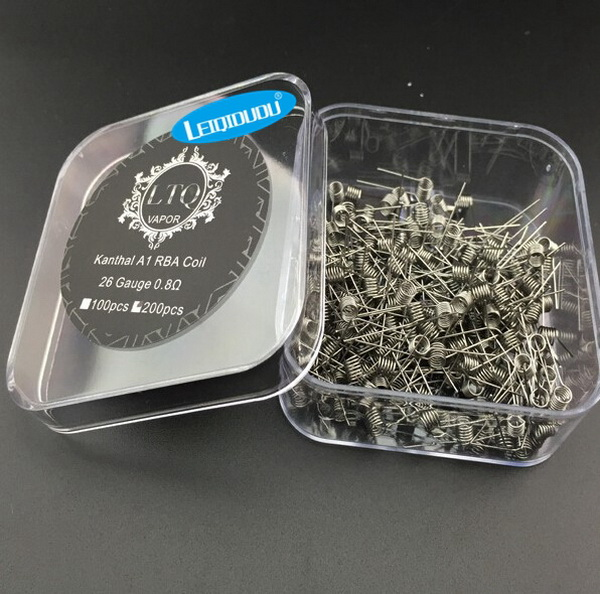 Omega tiger wire calculator wire center tiger coil wire wire center u2022 rh 144 202 34 195 electrical ground wire sizing calculator 12v wire gauge calculator greentooth Images