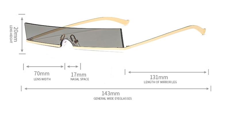 narrow sunglasses 0475 details (3)