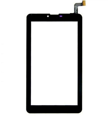 Witblue Nouveau écran Tactile Digitizer Pour 7 IRBIS TZ71 4G LTE Tablet Tactile panneau Verre Remplacement Du Capteur Livraison gratuite