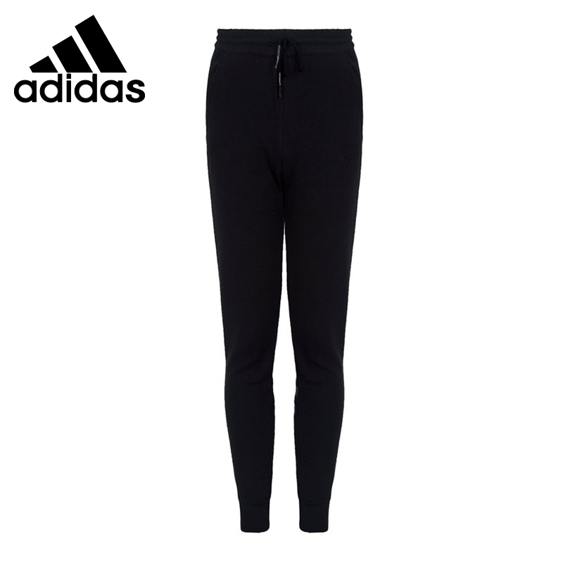 Original New Arrival 2017 Adidas NEO Label M UT CKL SPC TP Men's Pants Sportswear original new arrival 2017 adidas neo label cs tsp tp men s pants sportswear