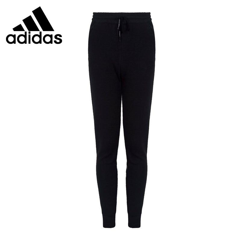 Original New Arrival 2017 Adidas NEO Label M UT CKL SPC TP Men's Pants Sportswear original new arrival 2018 adidas neo label ce trackpant men s pants sportswear