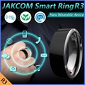 Jakcom R3 Smart Ring New Product Of Smart Activity Trackers As Localizador Gps Gps Randonnee Run Step
