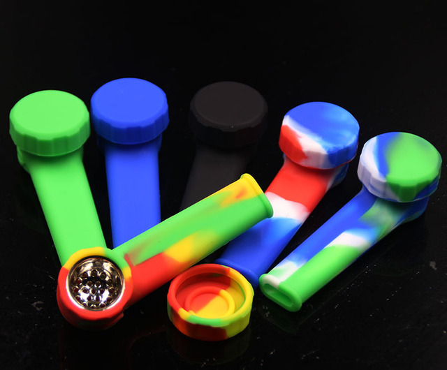 Image result for silicone pipes
