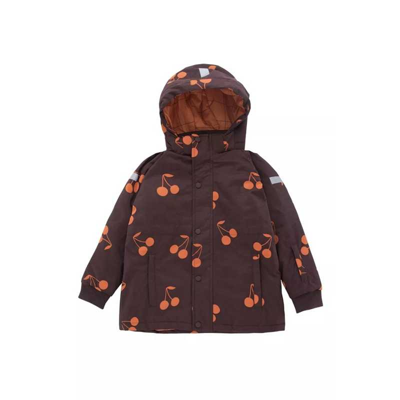 35792b25f Detail Feedback Questions about Baby kids Jacket 2018 Autumn Winter ...