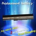 JIGU аккумулятор для Asus K52 K52J K52JB K52JC K52JE K52JK K52JR K52N K52D K52DE K52DR K52F K62 K62F K62J K62JR K52IJ K52F
