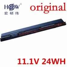 A HSW 6-87-W510S-42F2 W510BAT-3 Bateria Bateria Do Portátil para CLEVO W510LU W510S W515LU bateria akku bateria