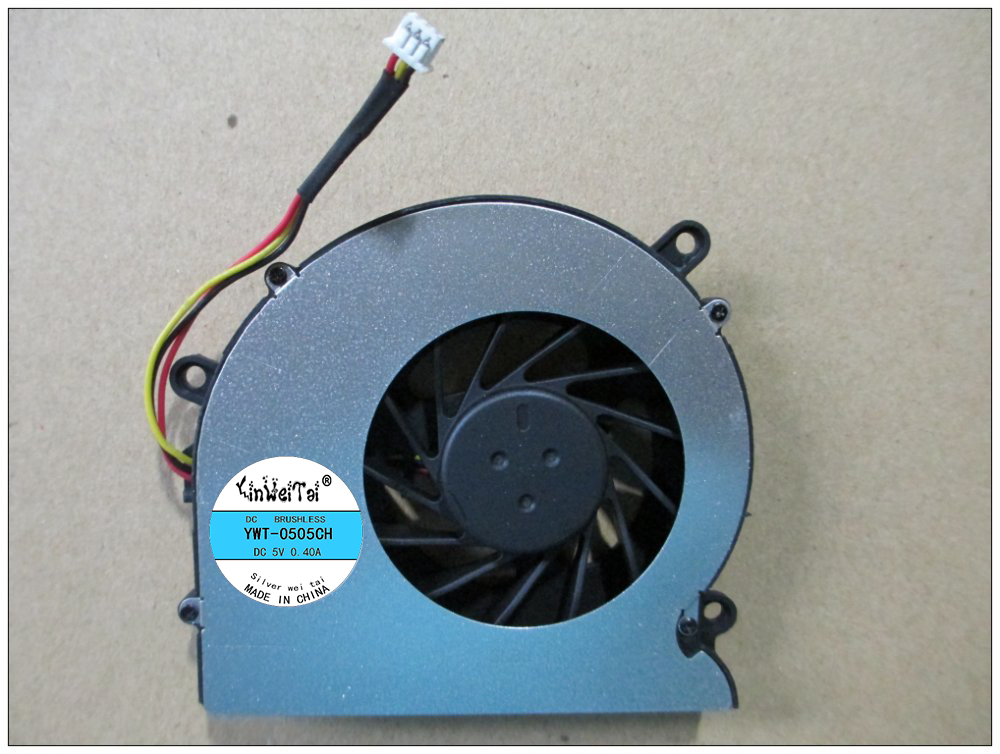 hot sale laptop cpu cooling fan for Acer ASPIRE 5520 5315 5220 5220G 5310 5310G 5720 7220 7720 7520 series P/N: AB7805HX-EB3(X1) laptop cpu cooler fan for inspiron dell 17r 5720 7720 3760 5720 turbo ins17td 2728 fan