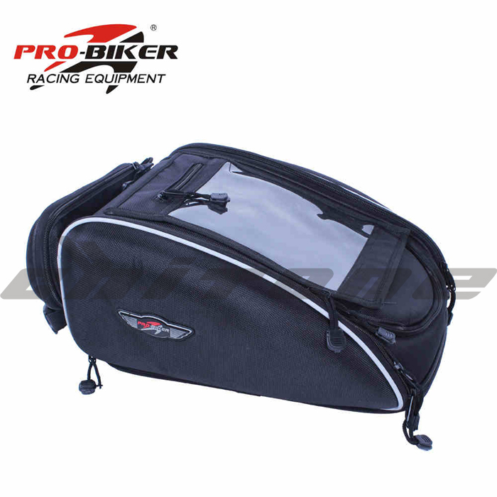 Probiker oil fuel tank bag magnetic motorcycle bag...