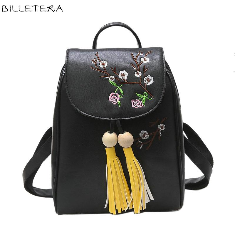 Online Get Cheap Backpack Popular -Aliexpress.com   Alibaba Group