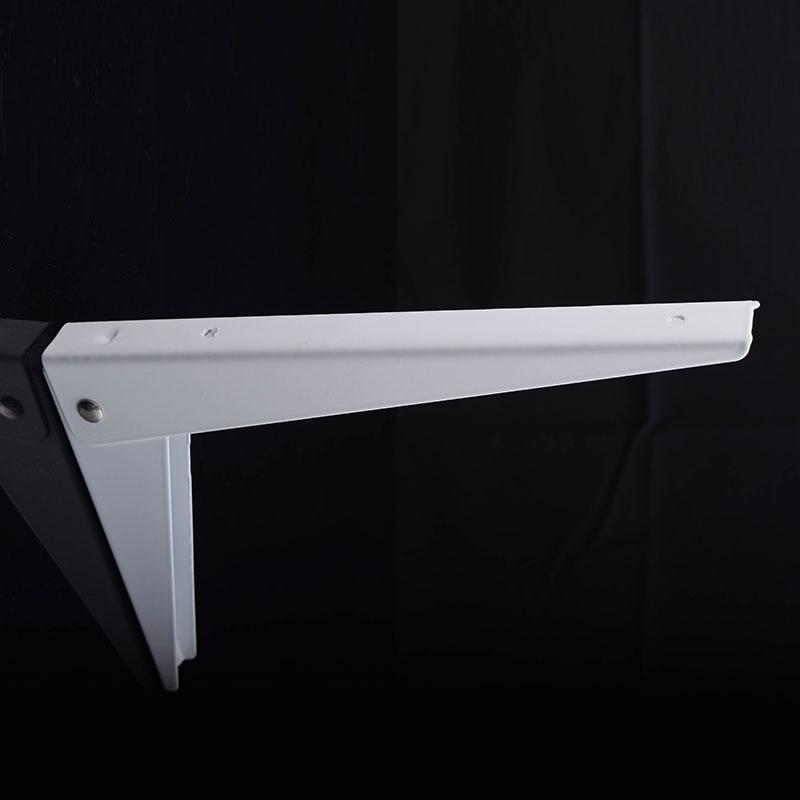 Estante 3 Unids 3D Creativo Resina P/ájaro Ganchos de la Capa de Pared Decorativo R/ústico Montado en la Pared Ropa Gancho Estante Decoraci/ón de La Pared Toalla Gancho Inicio Colgante de Pared Organizad
