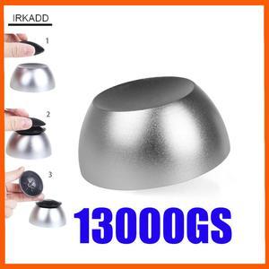 Image 1 - Echte super golf magnetische detacheur 13000GS sicherheit tag remover magnet 10 stück