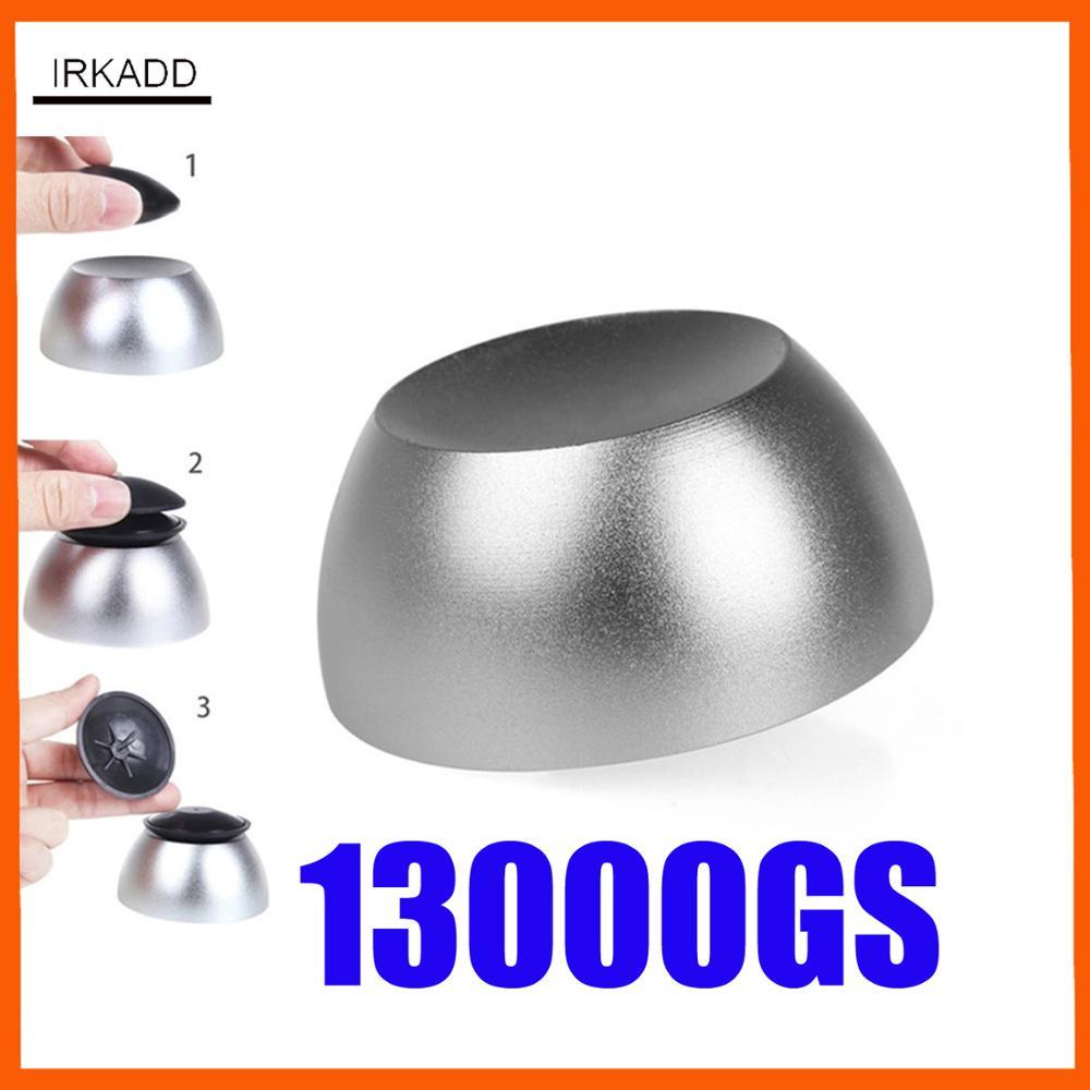 Genuine super golf magnetic detacher 13000GS security tag remover magnet 10 piece
